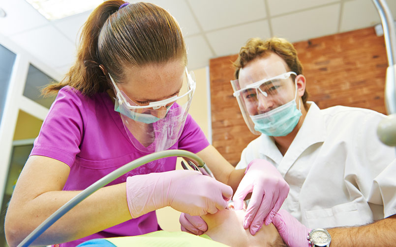 Learn More About Sedation Dentistry