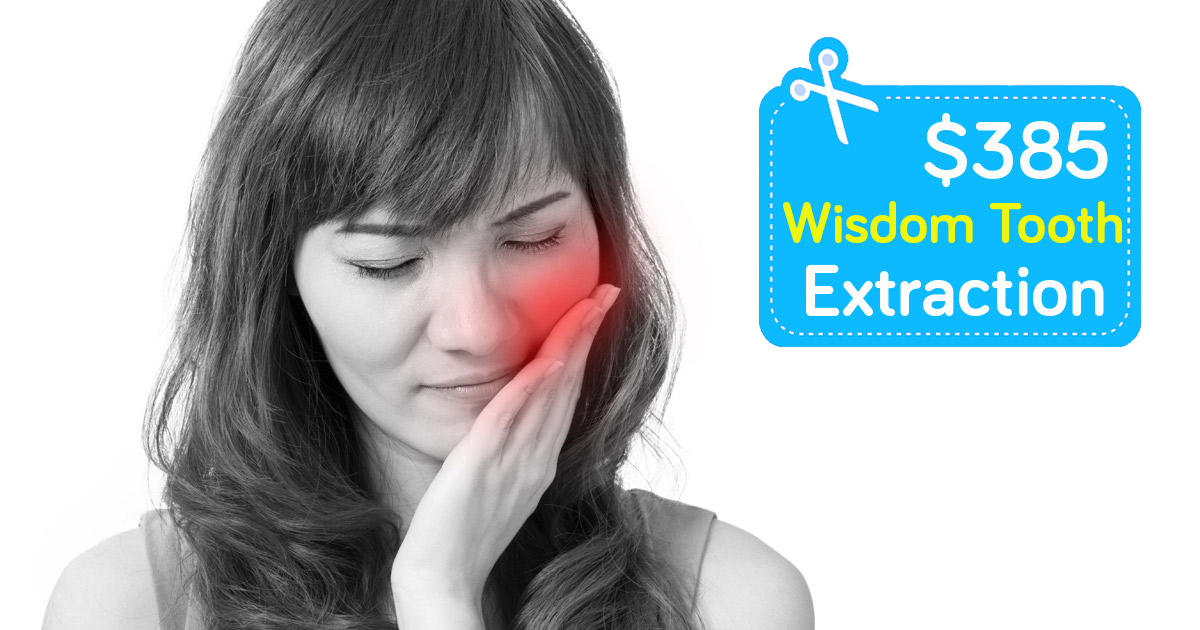 Apple_Dentist_Houston_Wisdom-Tooth_Extraction